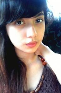 Gallery Foto Wanita Asia, Gue banget ni cewe... 100 % Bening
