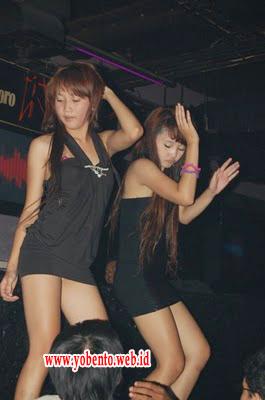 http://www.menjamah.com/2012/05/kumpulan-foto-hot-abg-bandung.html