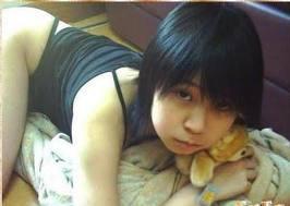 Foto Gadis SMP Telanjang