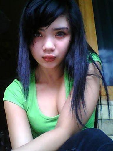 Foto-Foto Gadis Cantik Pemilik Payudara Terbesar Pic 24 of 35