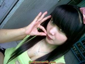 Foto Hot SPG Bispak Cantik Bandung Bisa Di Booking