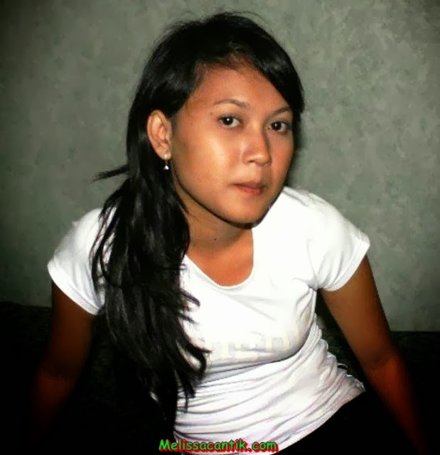 Foto Cewek SMA Imut Udah Jadi Pelacur di Puncak Bogor